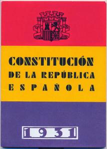 1931 constitution flag