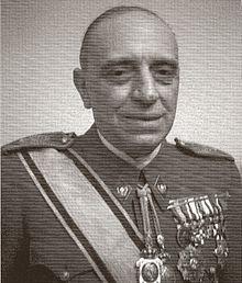 Vallejo-nájera