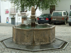 moorish-fountain-canar