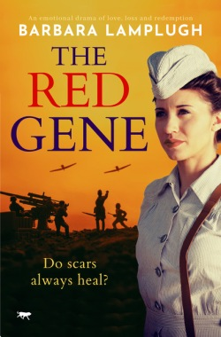 The Red Gene_Final